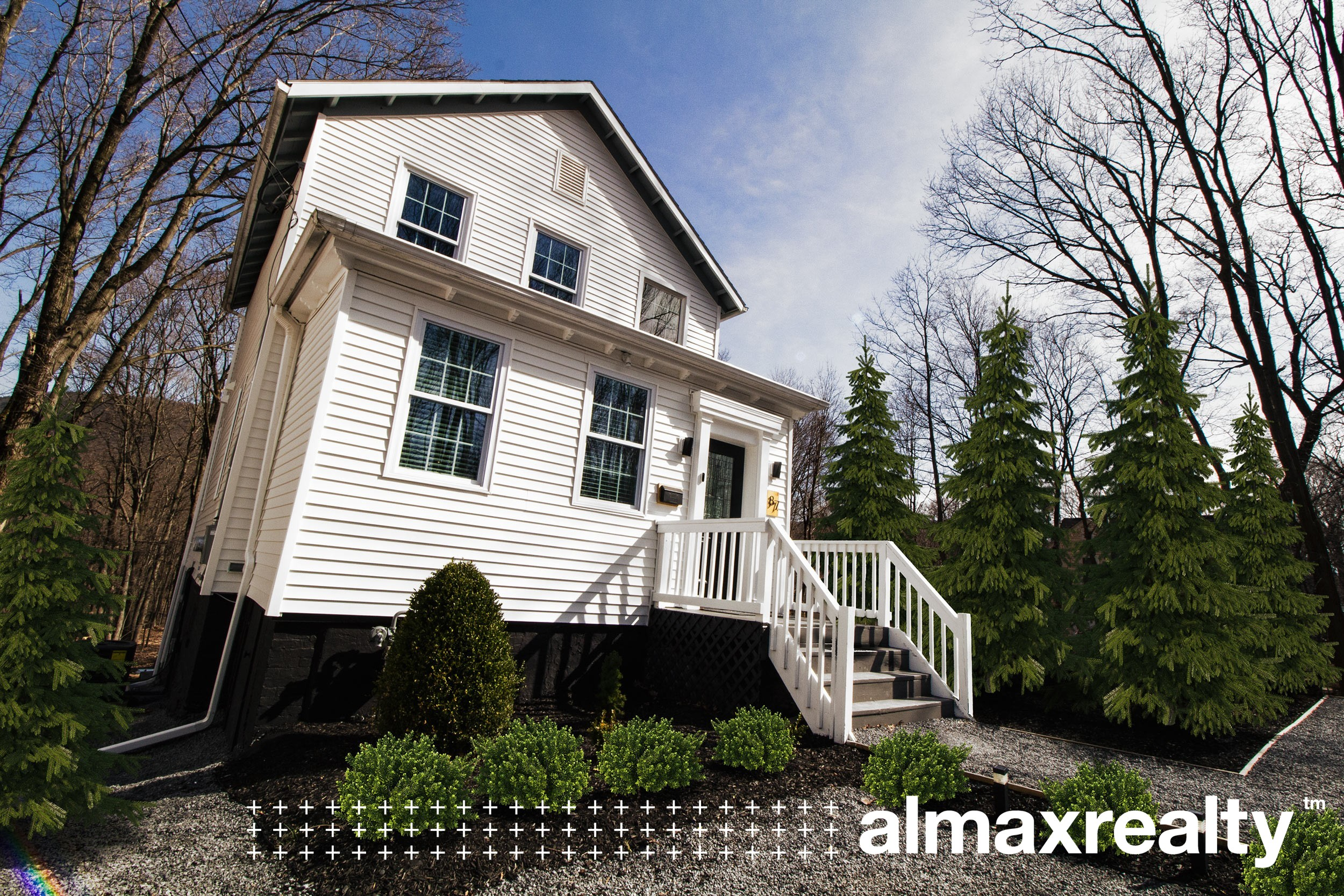 Reasons to sell your Hudson Valley Home with Alexander Maxwell Realty