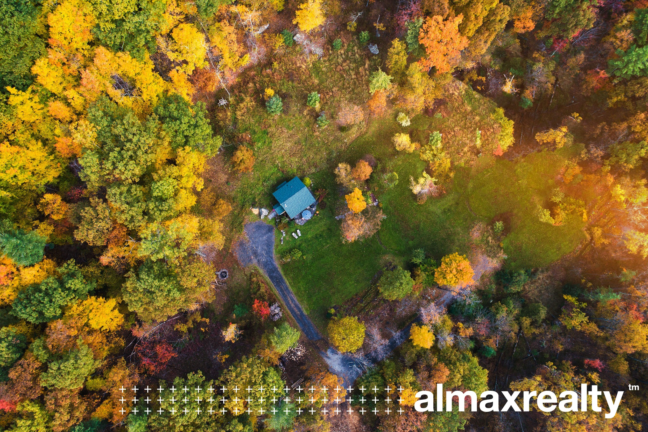 Why is my home not selling? Top 6 real estate marketing blunders that could be hindering your home sale in the Hudson Valley. By Realtor Dino Alexander