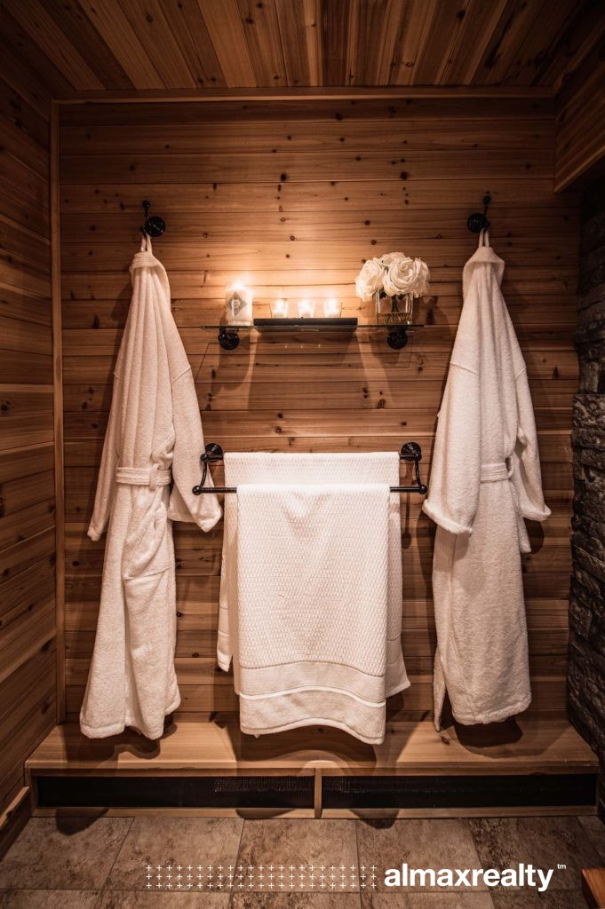 The Hudson Villa - Experience the Magic of Hudson Valley - Luxury Vacation Destination