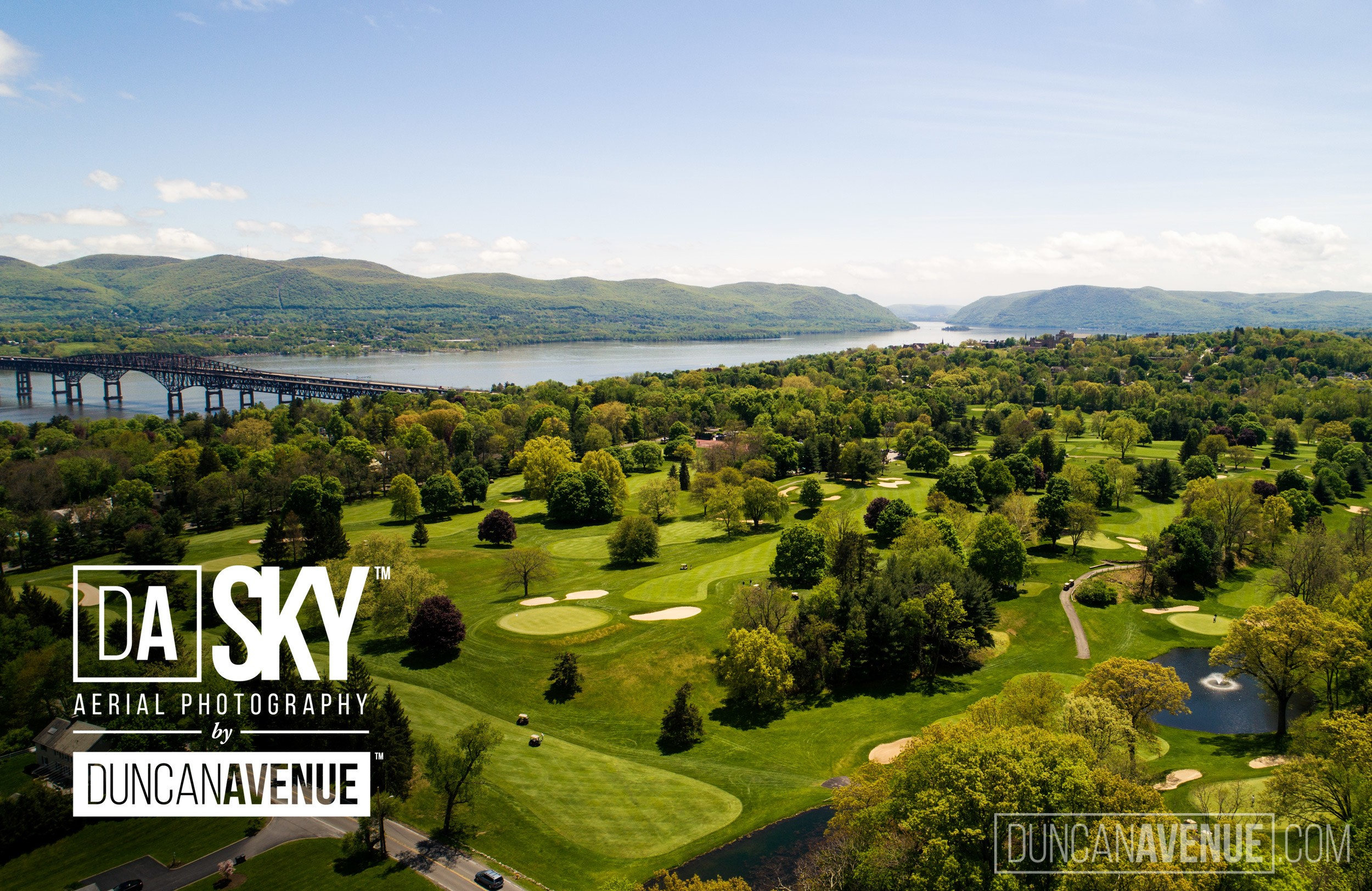Homes for Sale in Newburgh NY – Homes for Sale in Hudson Valley NY