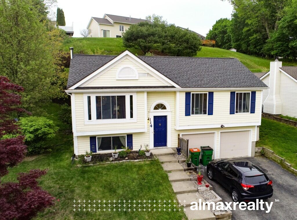 Home for Sale: 114 South Ave, Beacon, NY 12508 – Alexander Maxwell Realty – Best Realtors in Hudson Valley, New York