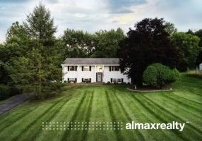 Home for Sale: 25 Brill Ln, Poughquag, NY 12570 - Alexander Maxwell Realty - Best Real Estate in Hudson Valley