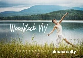 Homes for Sale in Woodstock – Homes for Sale in Hudson Valley, NY – Alexander Maxwell Realty – Best Real Estate Agents in Hudson Valley